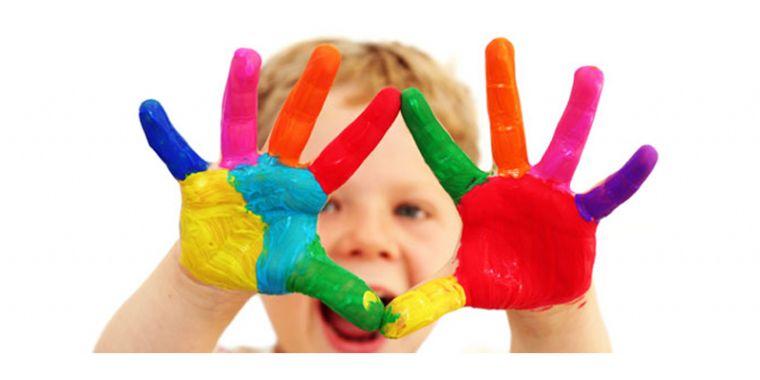 Oyun Terapisi Nedir ?
