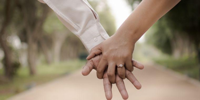 Evlilik ve Aile Danışmanlığı'ndan Terapiye