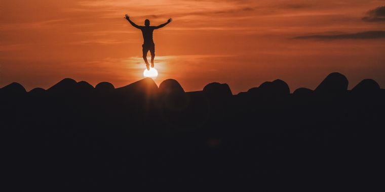 Yaşam Koçluğu Eğitiminin Size Sağlayabileceği 7 Fayda