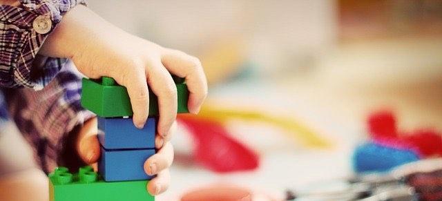 Oyun Terapisinde Çocuk Psikolojisi ve Faydaları