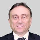 Prof. Dr. Ali Halıcı - KOBİ Danışmanlığı