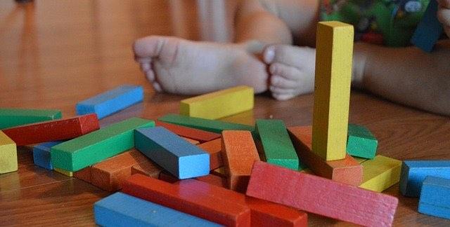 Montessori Eğitimi ve Çocuk Etkinlikleri Nedir? Montessori Eğitimine Dair Önemli Detaylar