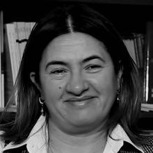 Prof. Dr. Deniz Umut Erhan - KOBİ Danışmanlığı