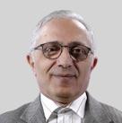 Dr. Bülent Madi