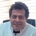 Jinekolog Op. Dr Kağan Kocatepe - Doğum Koçluğu Eğitimi