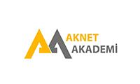 Aknet Akademi